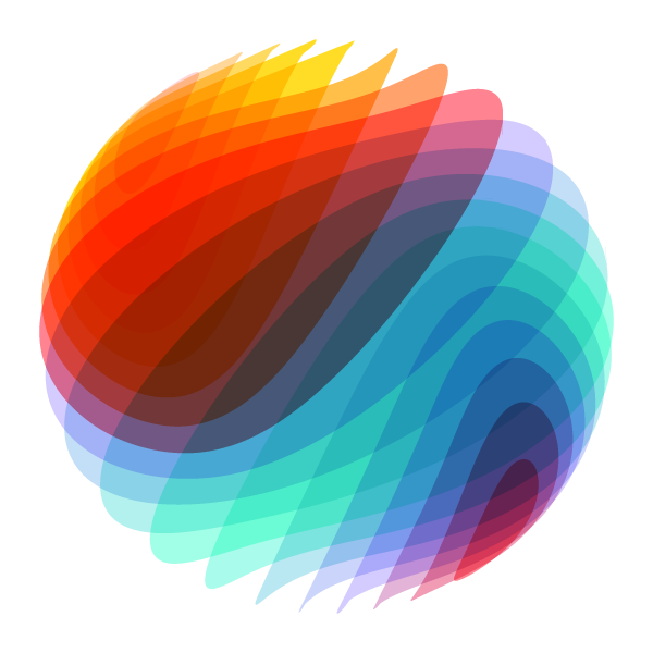 Web Development & User Experience